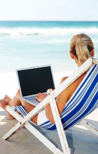 Автореспондер - главный инструмент e-mail маркетинга